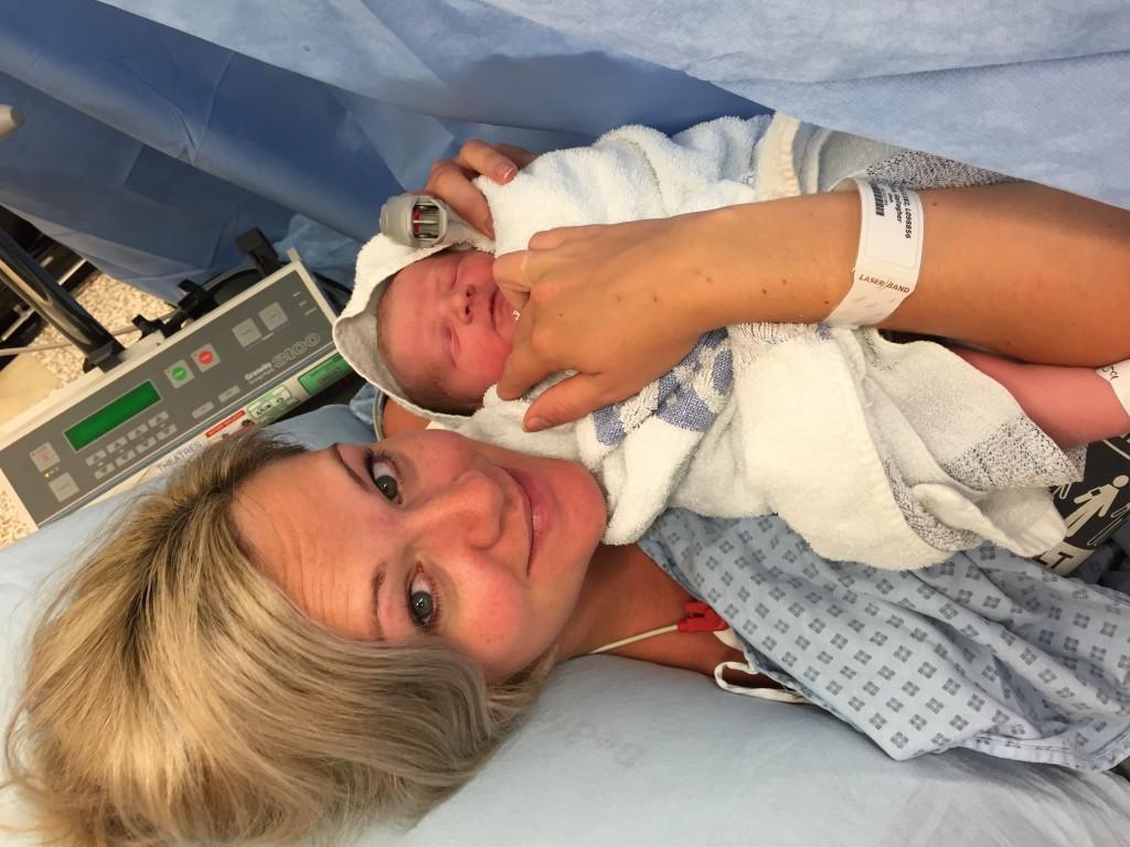 ava newborn1