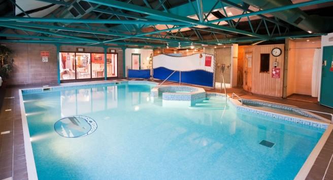 Isle-of-Glencoe-Pool-656x355