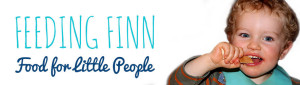 cropped-Feeding-Finn-logo2
