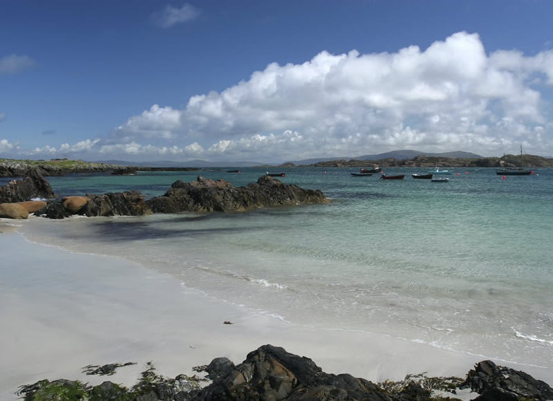 iona_seashore800wide