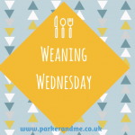 Weaning-Wednesday-1024x512