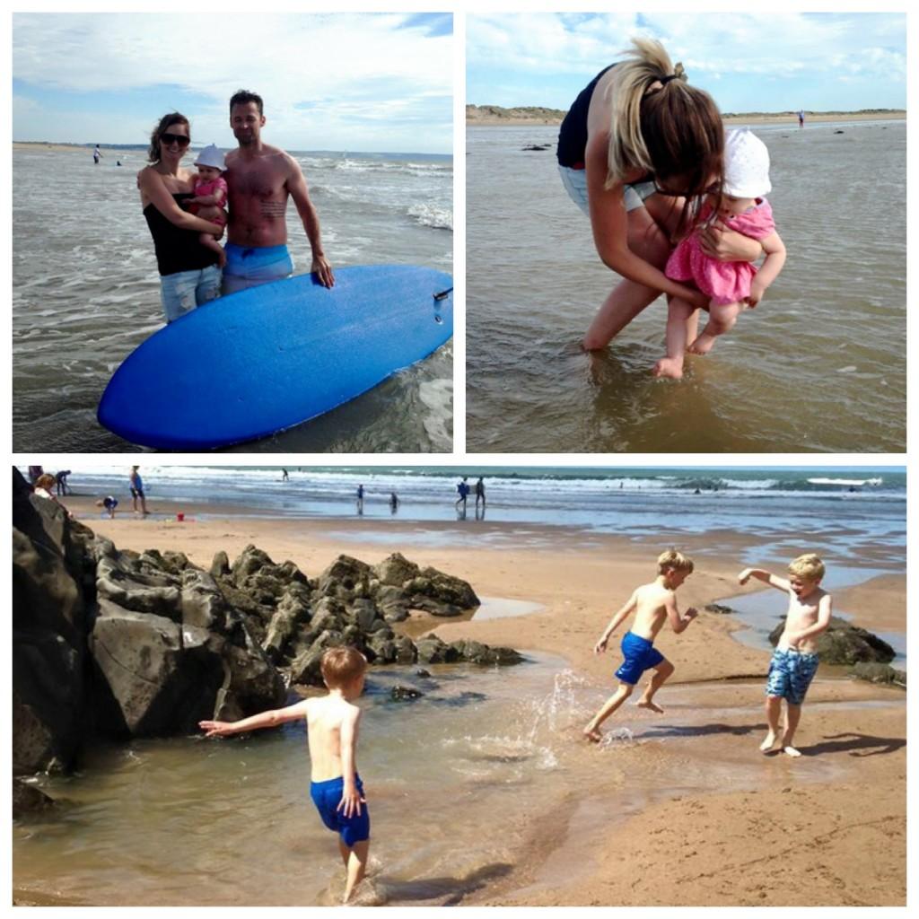 photos of Devon