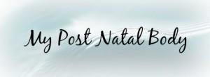 my-post-natal-body-550x204