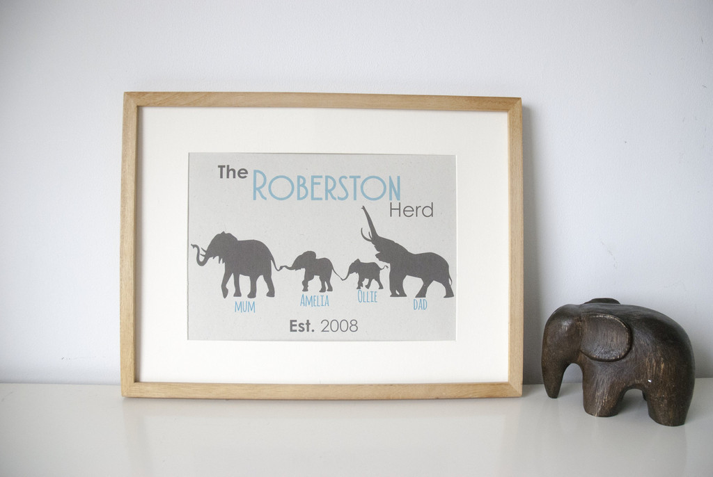 Personalised_Print_with_elephant_1024x1024