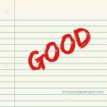 Good-560x550