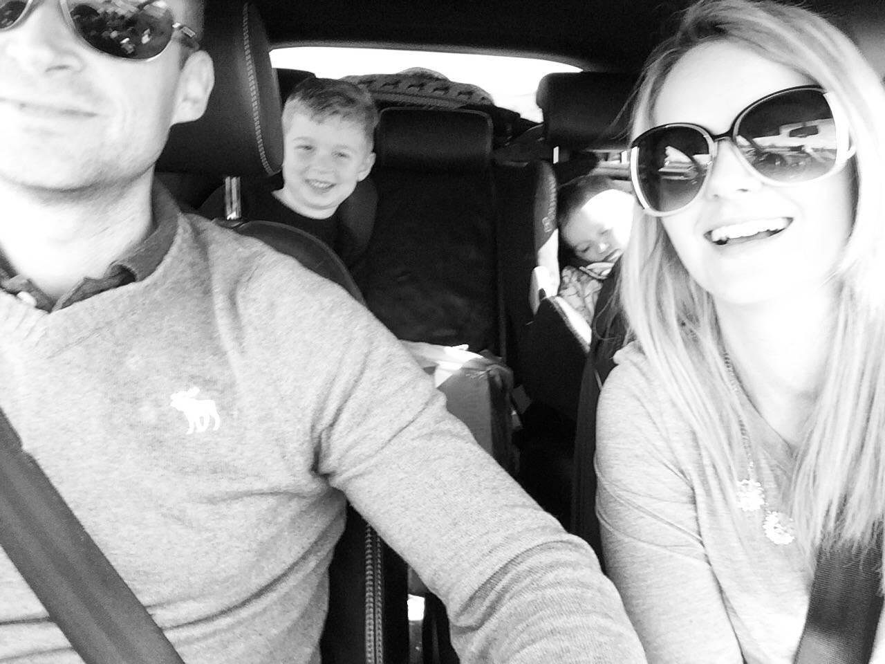 A weekend in Devon vlog