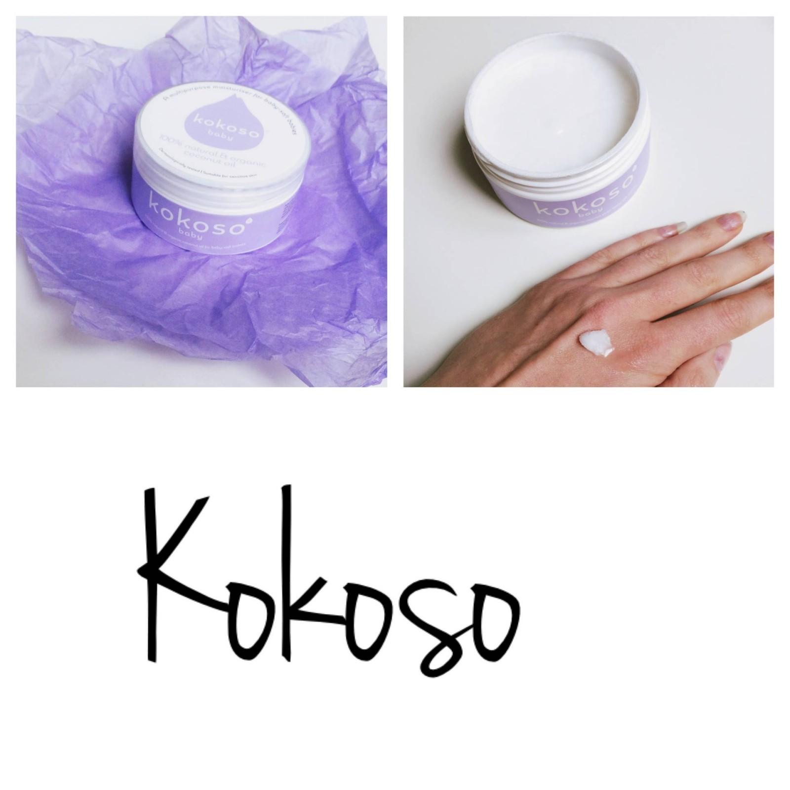 kokoso review