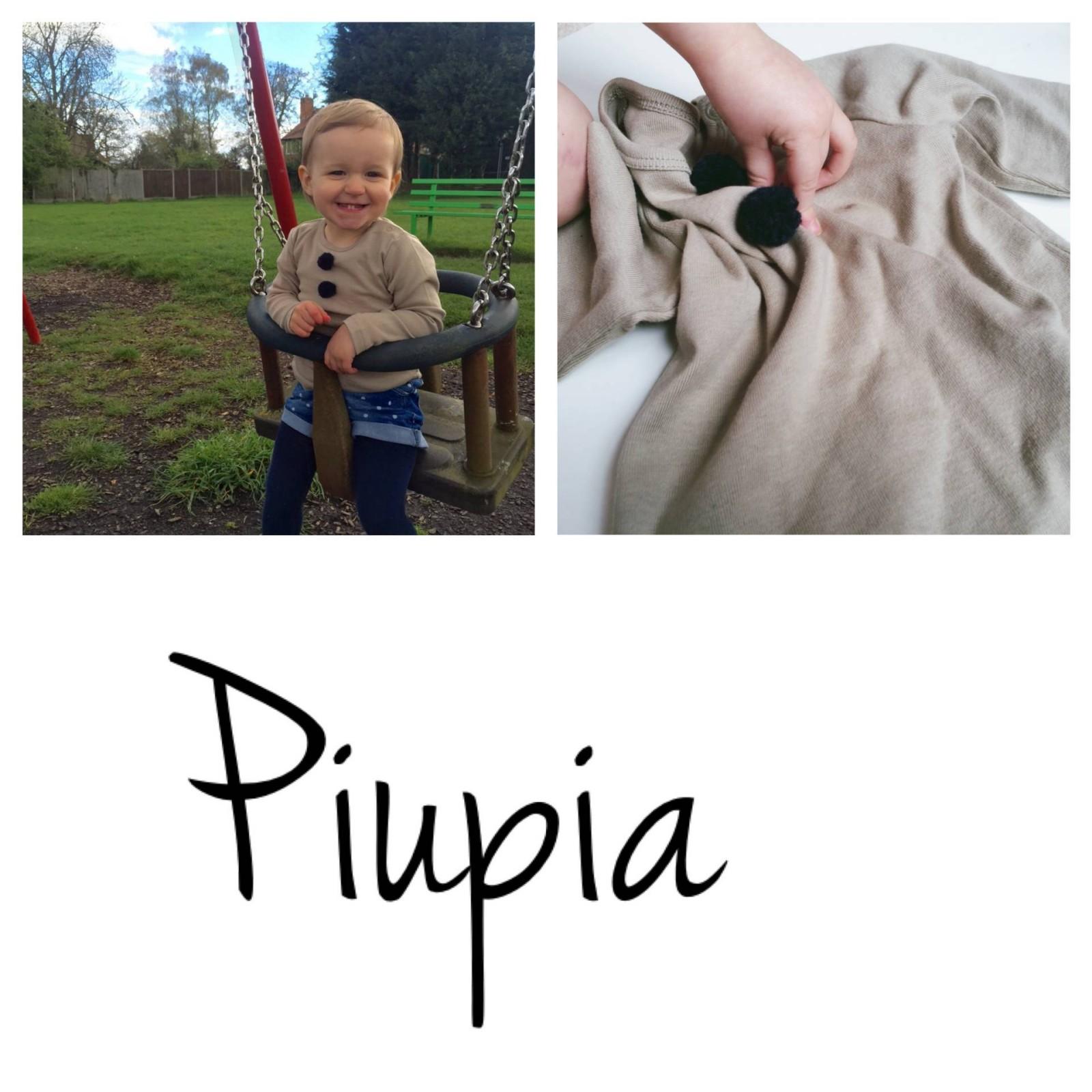 piupia review