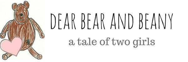 dear-bear-and-beany