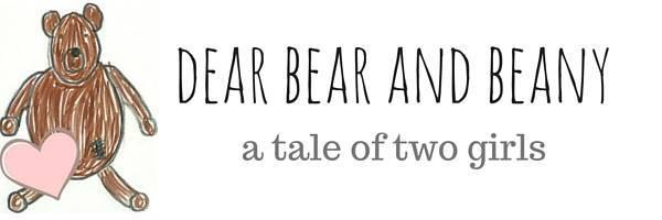 dear-bear-and-beany