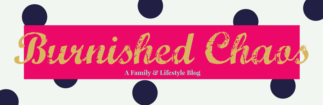 New-blog-lady-header-2