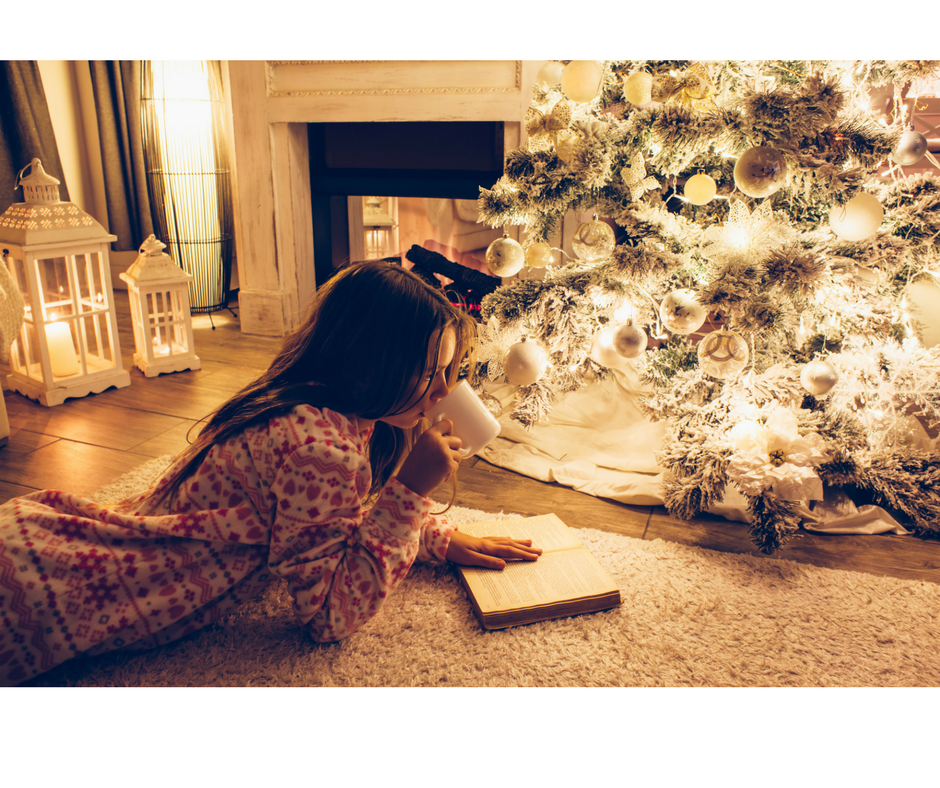 The best 19 ways to make Christmas memories