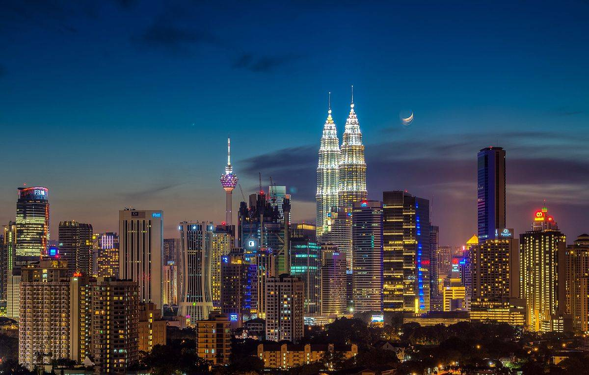 Planning A Magical Trip To Malaysia
