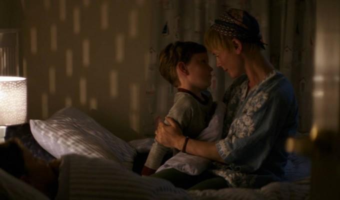Mum's List – The new Rafe Spall and Emelia Fox Film