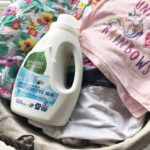 Seventh Generation Eco Cleaning Products – Giveaway