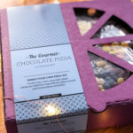Make Your Own Chocolate Pizza Kit – Giveaway