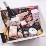 A Christmas Hamper Feast + WIN a Christmas Hamper