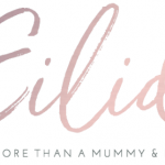 Just Eilidh – A Blog Rebrand