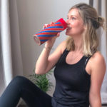 What I Eat In A Day As A Busy Mum With So Shape