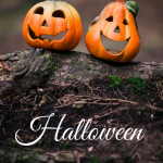 Halloween Things To Do 2018 – In Bedford, Northampton And Milton Keynes